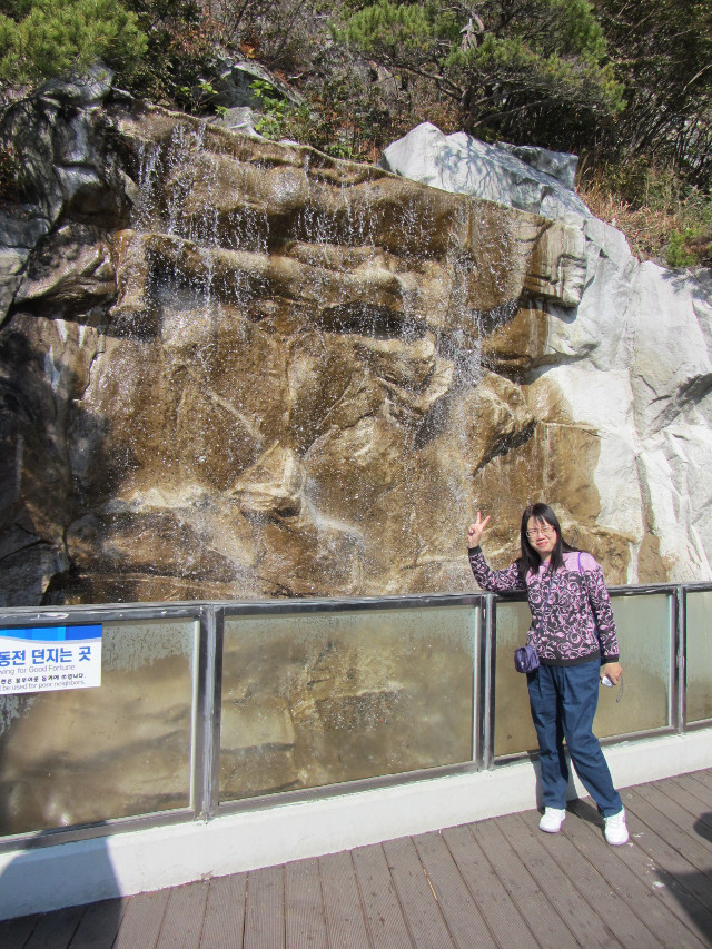 korea-southern-6956