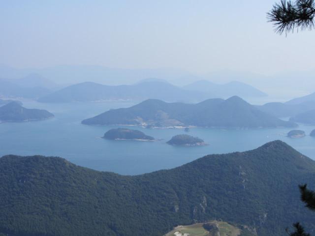 korea-southern-6960