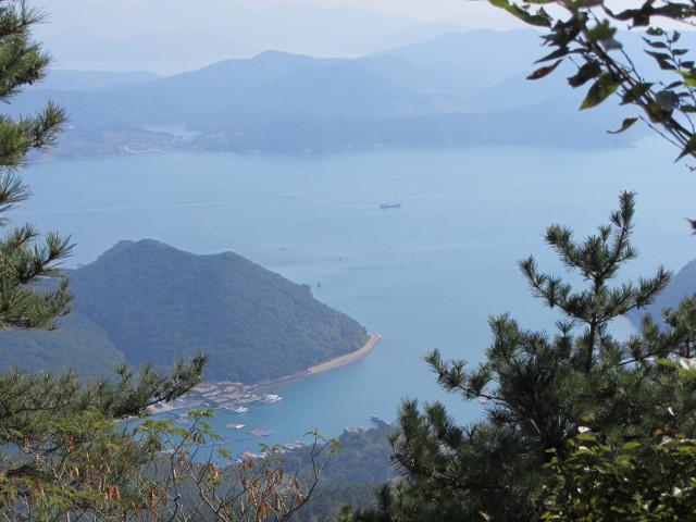 korea-southern-6961