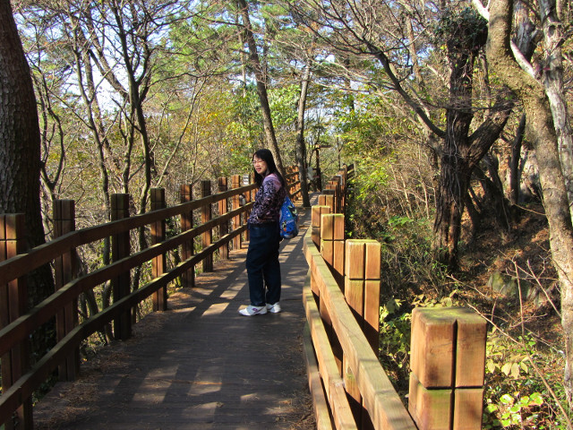 korea-southern-6964