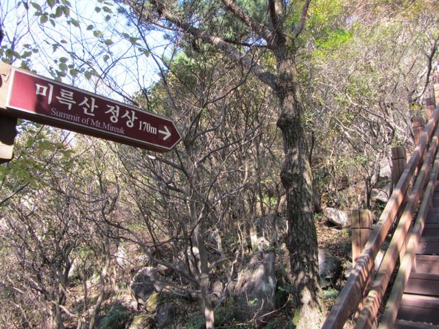 korea-southern-6965