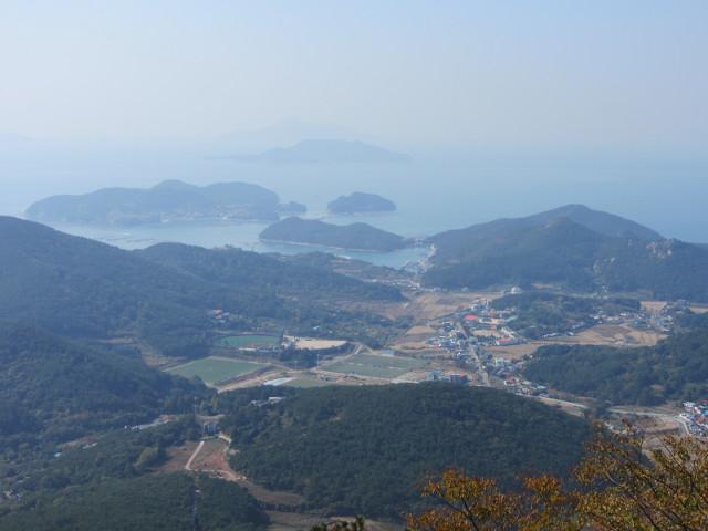 korea-southern-6968
