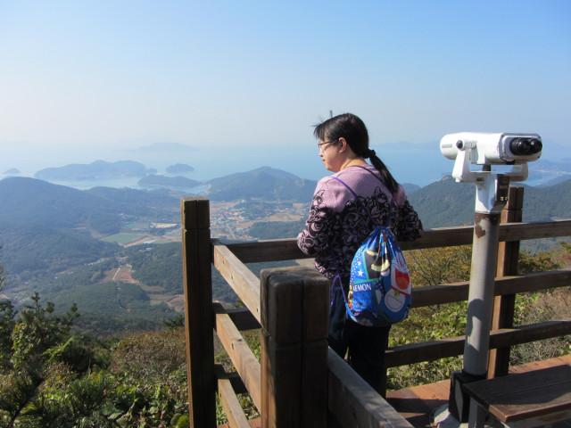 korea-southern-6972