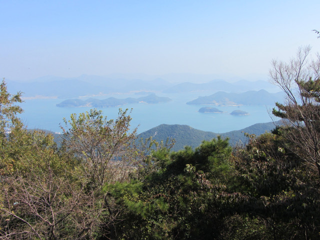 korea-southern-6976