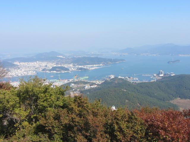 korea-southern-6977