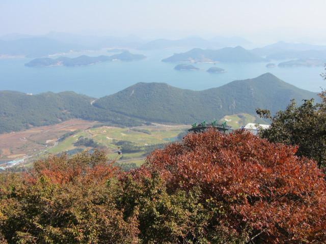 korea-southern-6978