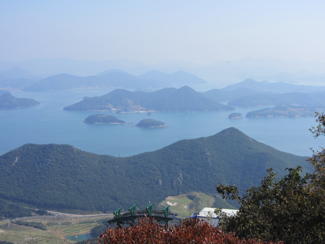 korea-southern-6981