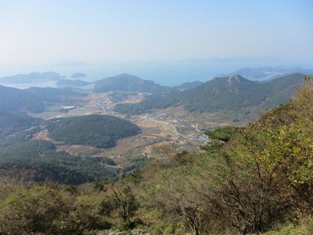 korea-southern-6983