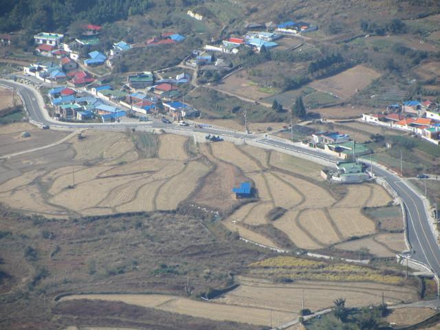 korea-southern-6984