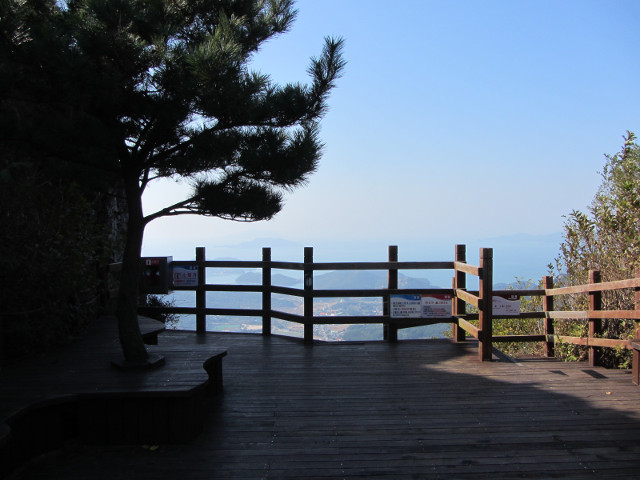 korea-southern-6989