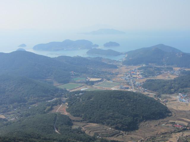 korea-southern-6991