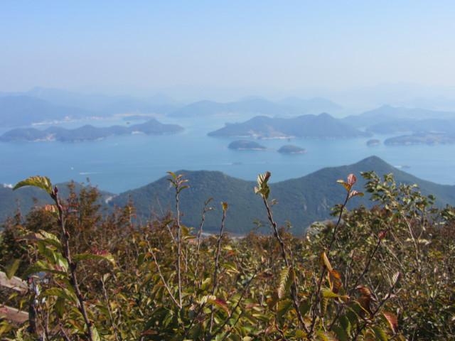 korea-southern-6995