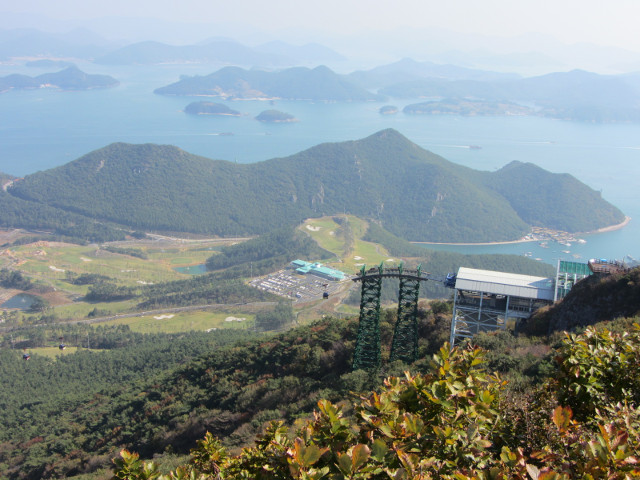 korea-southern-6996