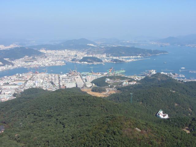 korea-southern-6997