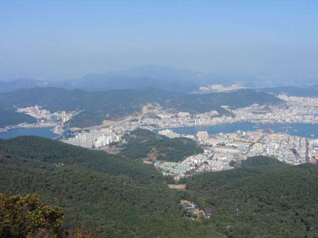 korea-southern-6998
