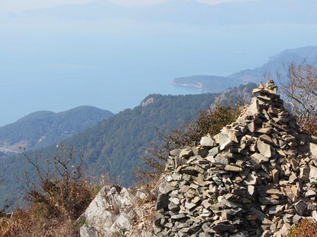 korea-southern-7007
