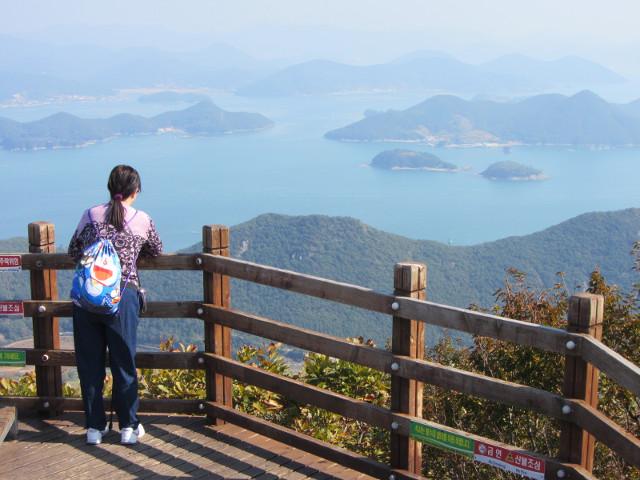 korea-southern-7009