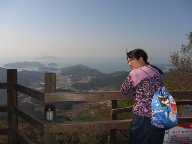 korea-southern-7015