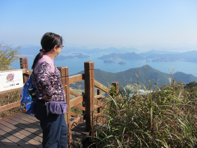 korea-southern-7016