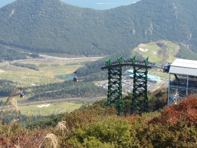 korea-southern-7017