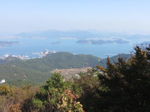 korea-southern-7020