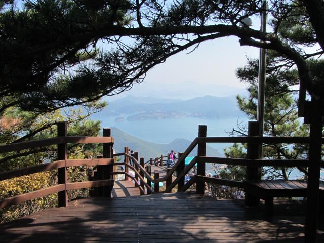 korea-southern-7021