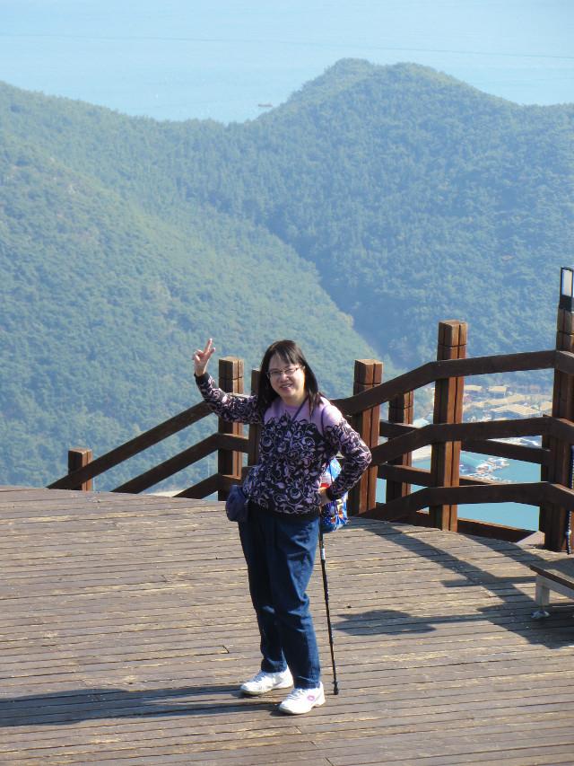 korea-southern-7025