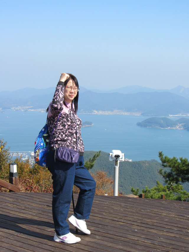 korea-southern-7028