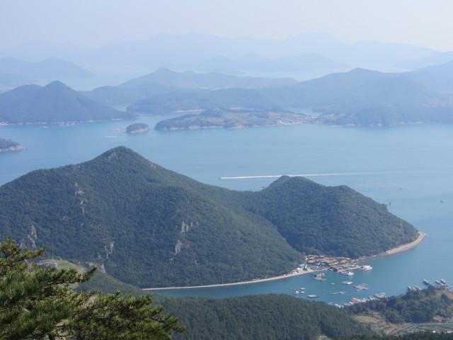 korea-southern-7029