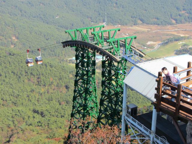 korea-southern-7038