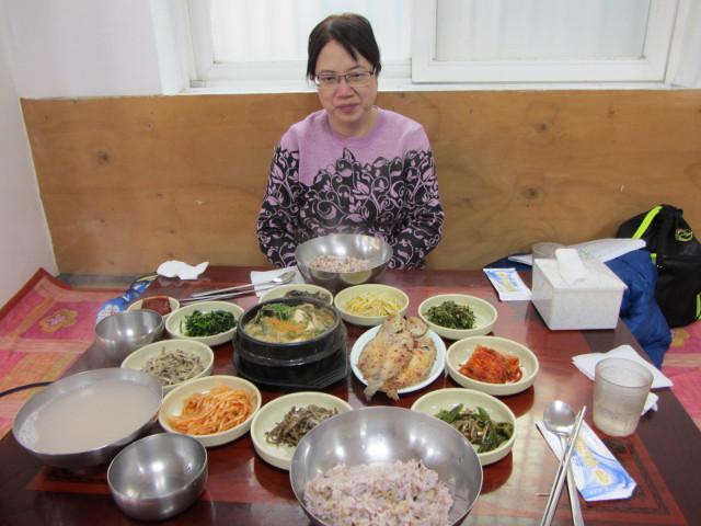 korea-southern-7083