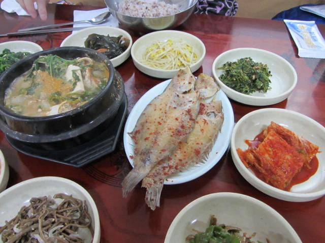 korea-southern-7084