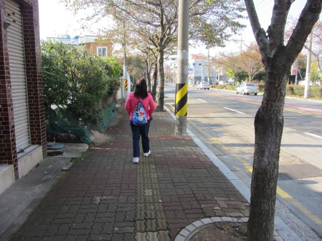 korea-southern-7095