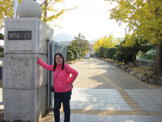 korea-southern-7099