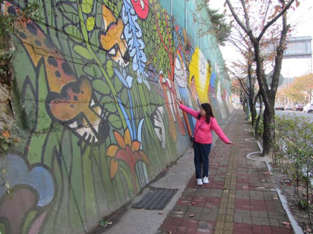 korea-southern-7100