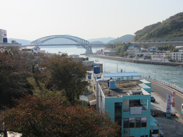 korea-southern-7103