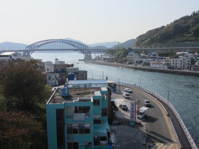 korea-southern-7105
