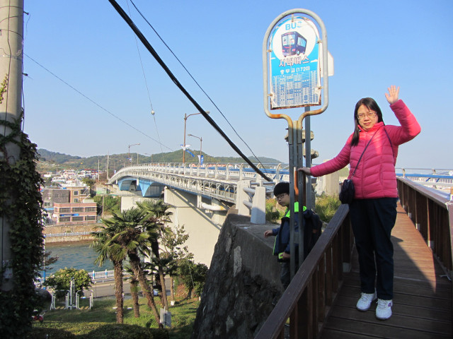 korea-southern-7108