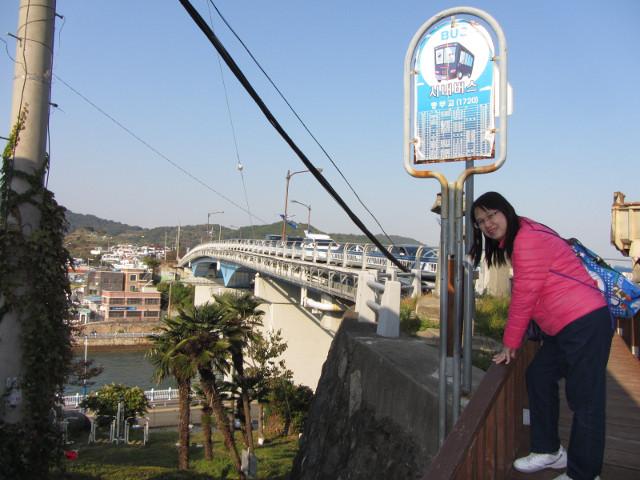 korea-southern-7112
