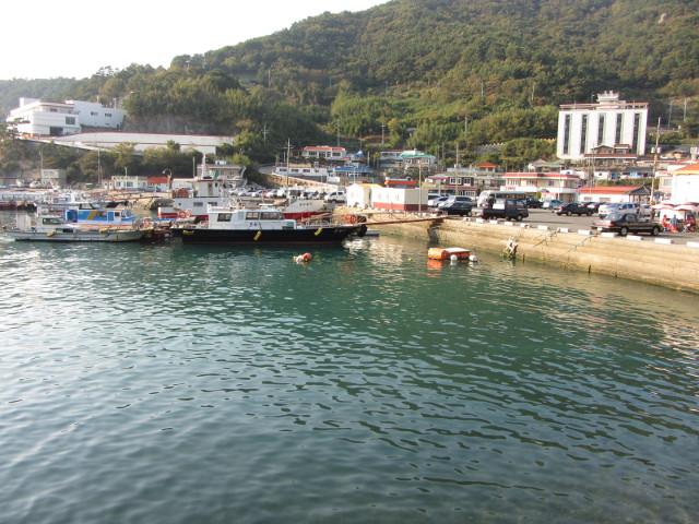 korea-southern-7122