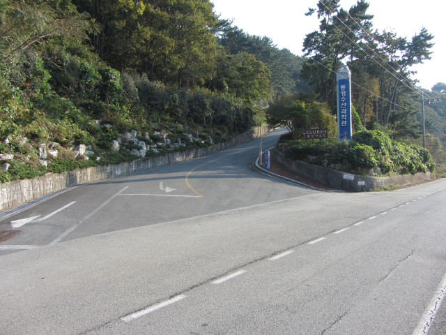 korea-southern-7123
