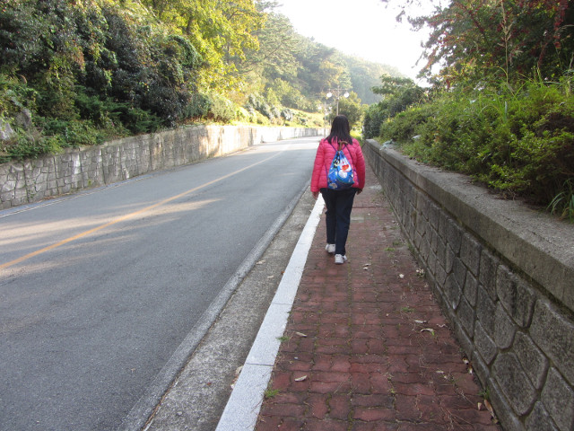 korea-southern-7126