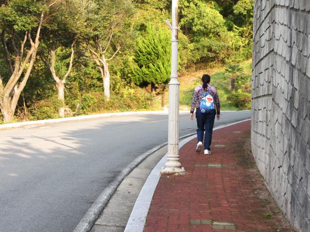 korea-southern-7134