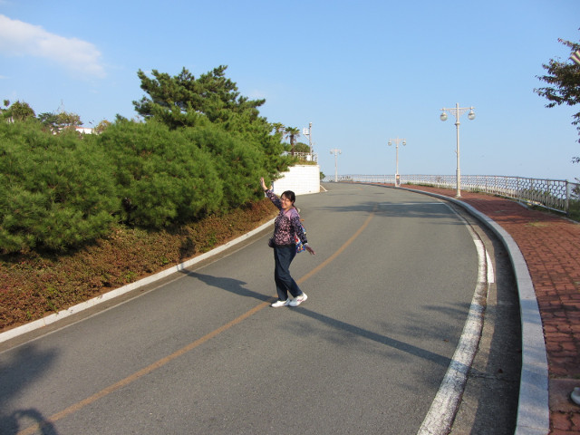 korea-southern-7138