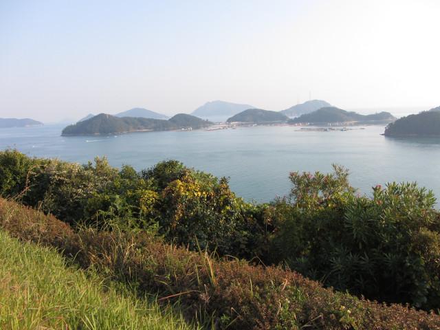 korea-southern-7139