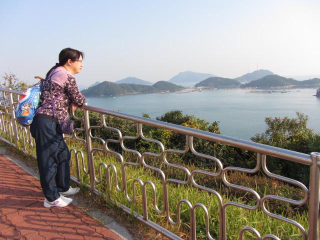 korea-southern-7140