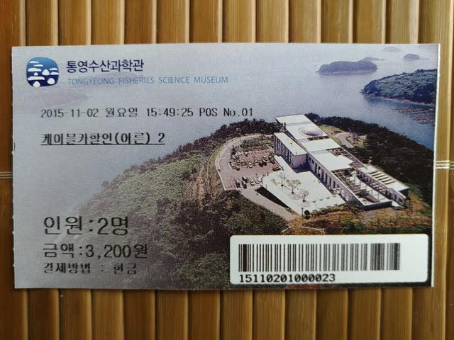 korea-southern-7145