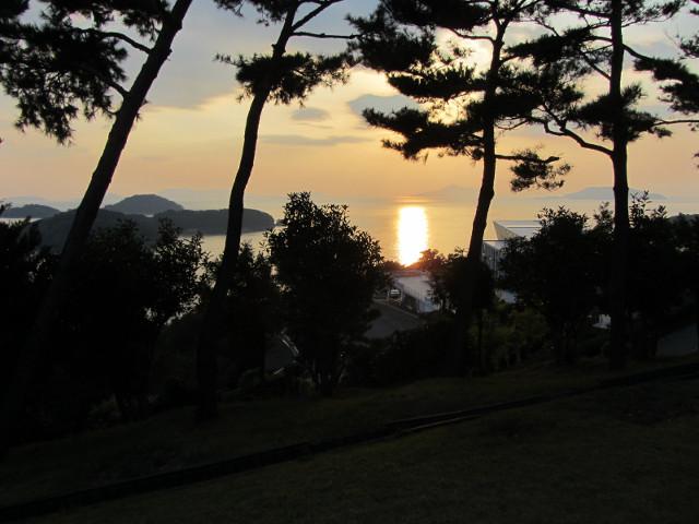 korea-southern-7198