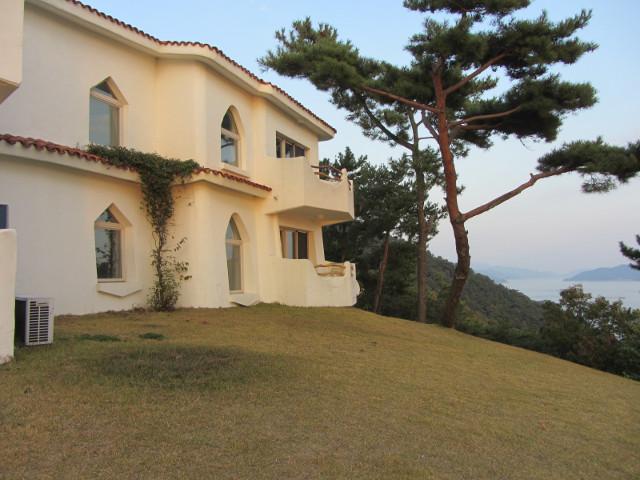 korea-southern-7199