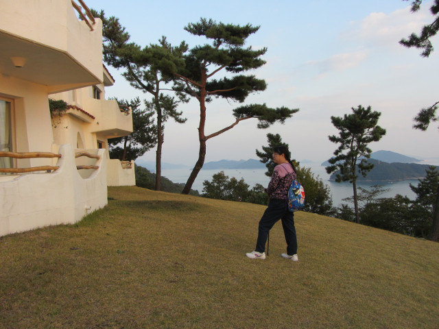 korea-southern-7200